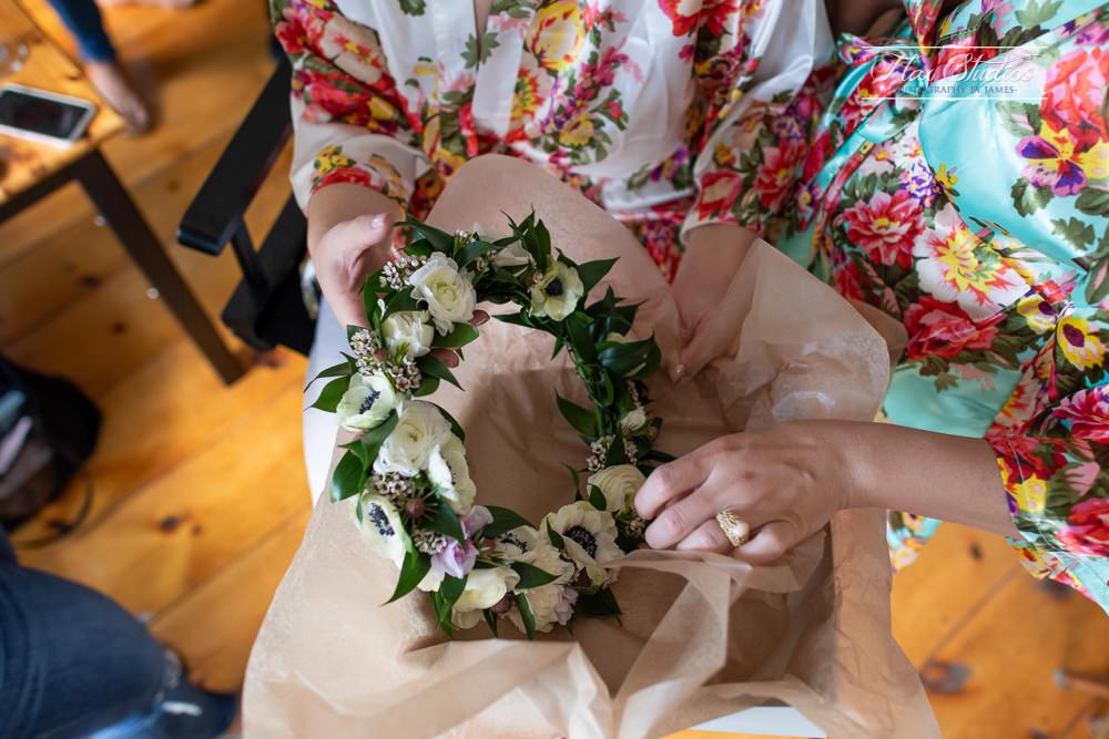 Castine Maine Wedding Photographers Flax Studios-3.jpg