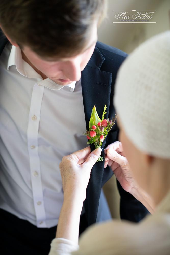 Castine Maine Wedding Photographers Flax Studios-12.jpg