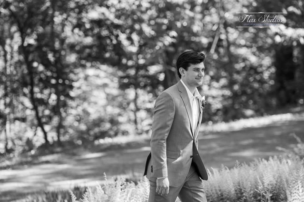 Castine Maine Wedding Photographers Flax Studios-21.jpg