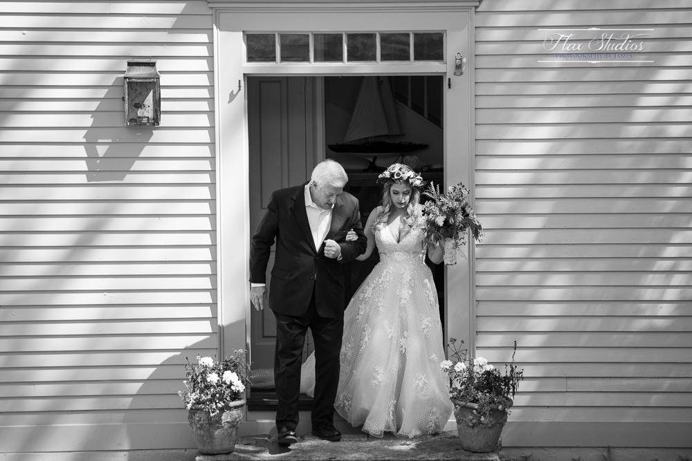 Castine Maine Wedding Photographers Flax Studios-22.jpg