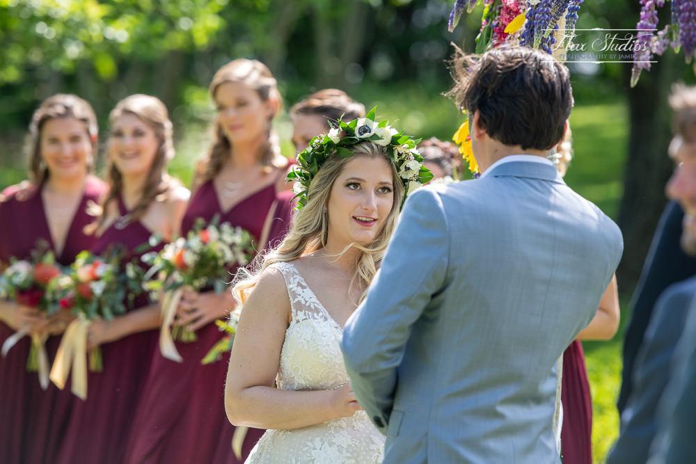 Castine Maine Wedding Photographers Flax Studios-25.jpg