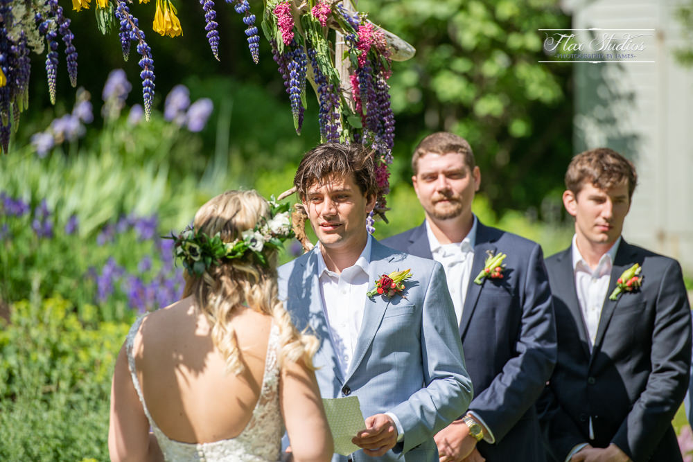 Castine Maine Wedding Photographers Flax Studios-26.jpg