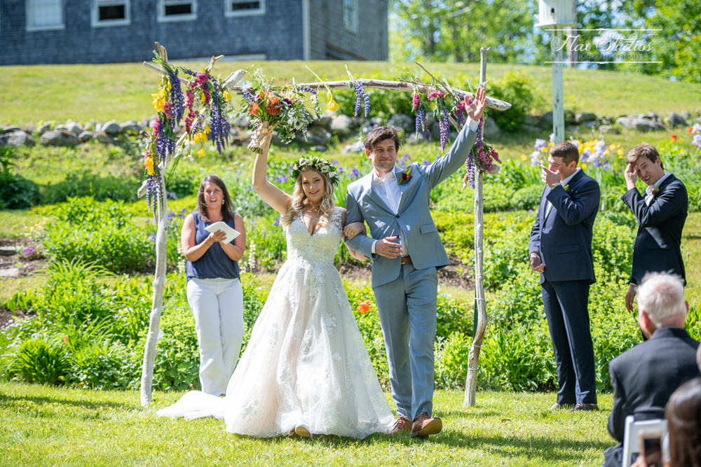 Castine Maine Wedding Photographers Flax Studios-28.jpg