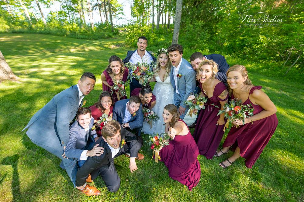 Castine Maine Wedding Photographers Flax Studios-39.jpg