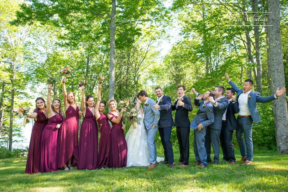 Castine Maine Wedding Photographers Flax Studios-38.jpg