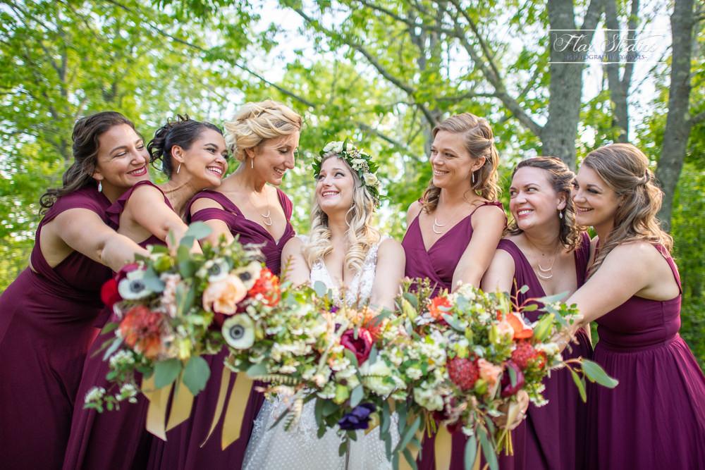 Castine Maine Wedding Photographers Flax Studios-36.jpg