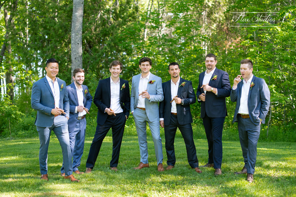 Castine Maine Wedding Photographers Flax Studios-40.jpg