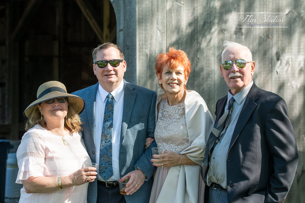 Castine Maine Wedding Photographers Flax Studios-45.jpg