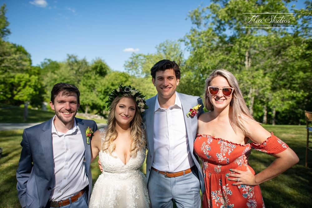Castine Maine Wedding Photographers Flax Studios-50.jpg