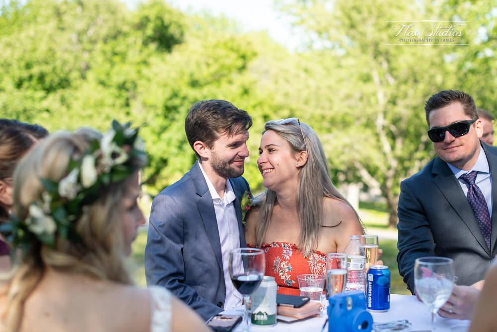 Castine Maine Wedding Photographers Flax Studios-51.jpg