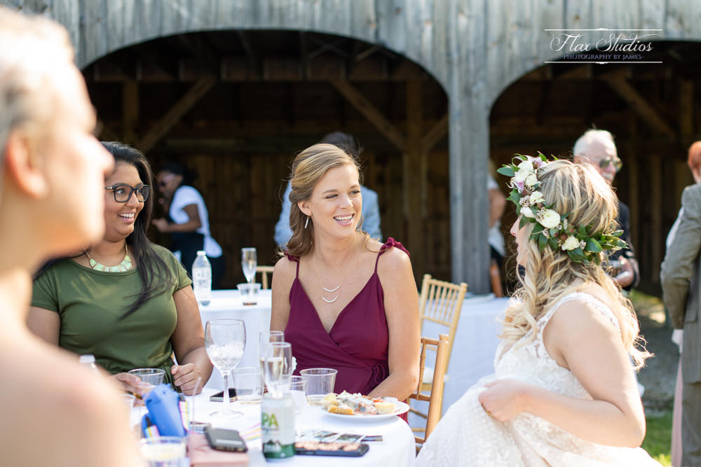 Castine Maine Wedding Photographers Flax Studios-53.jpg