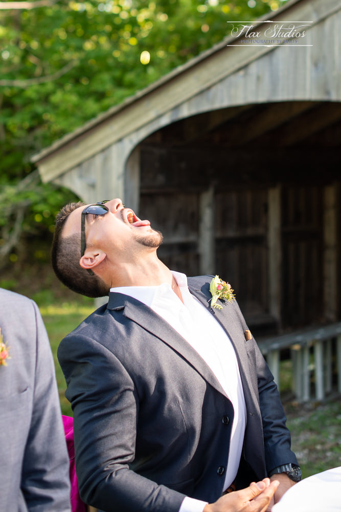 Castine Maine Wedding Photographers Flax Studios-52.jpg