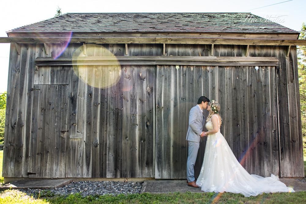 Castine Maine Wedding Photographers Flax Studios-58.jpg