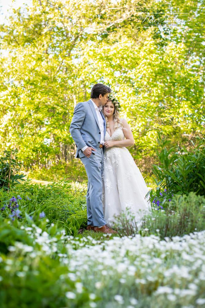 Castine Maine Wedding Photographers Flax Studios-59.jpg