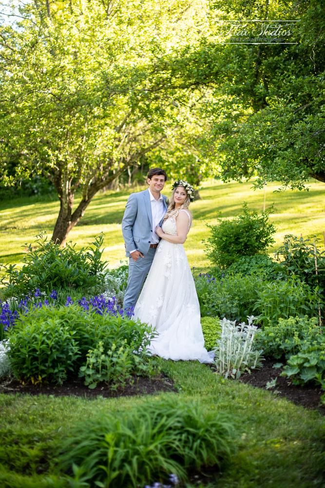 Castine Maine Wedding Photographers Flax Studios-61.jpg