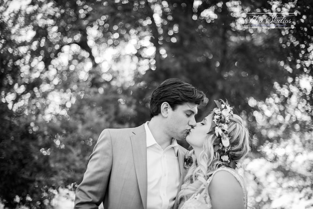 Castine Maine Wedding Photographers Flax Studios-60.jpg