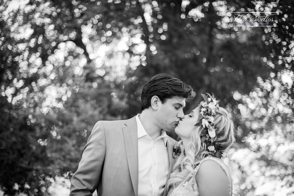 Castine Maine Wedding Photographers Flax Studios-60.jpg