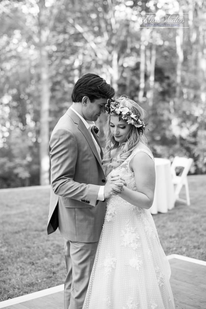 Castine Maine Wedding Photographers Flax Studios-64.jpg