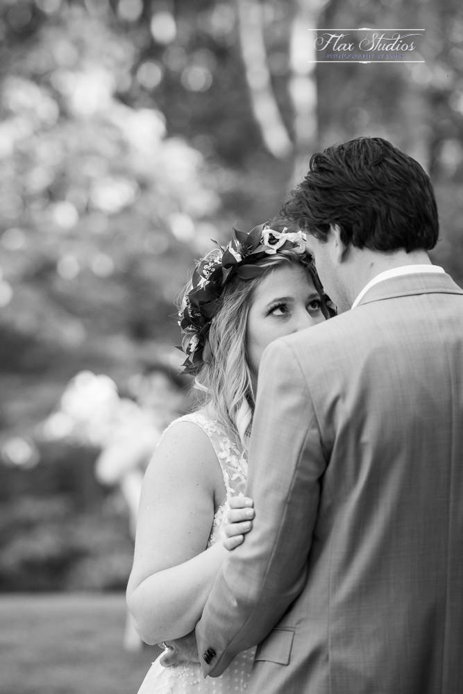 Castine Maine Wedding Photographers Flax Studios-65.jpg