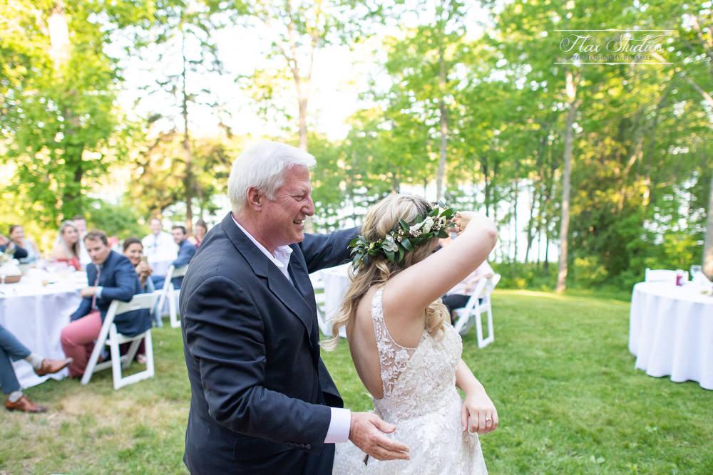 Castine Maine Wedding Photographers Flax Studios-69.jpg