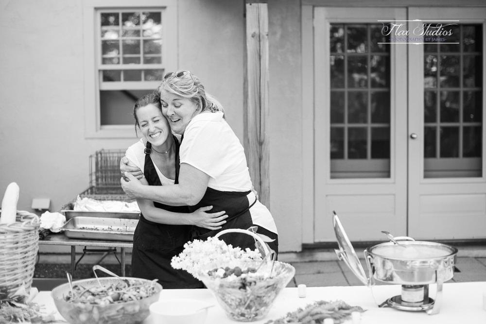 Castine Maine Wedding Photographers Flax Studios-75.jpg