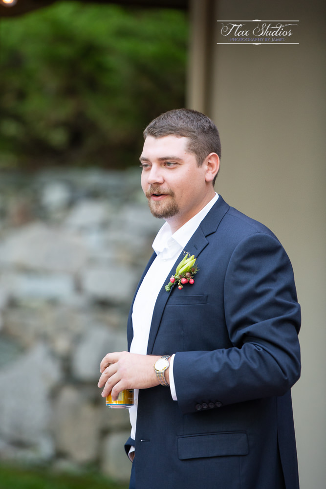 Castine Maine Wedding Photographers Flax Studios-76.jpg