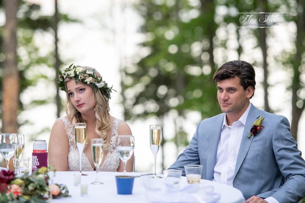Castine Maine Wedding Photographers Flax Studios-79.jpg