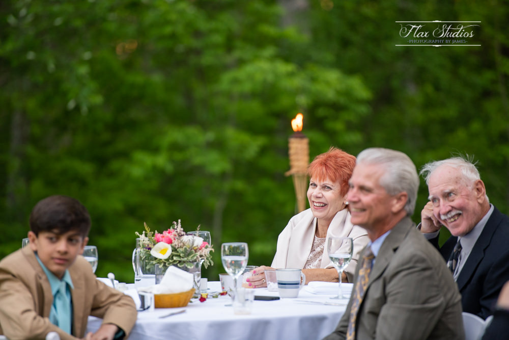 Castine Maine Wedding Photographers Flax Studios-82.jpg
