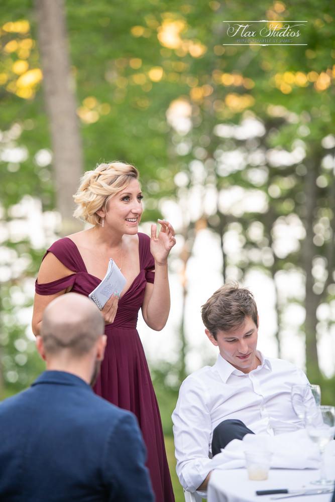 Castine Maine Wedding Photographers Flax Studios-84.jpg
