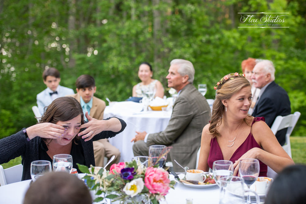 Castine Maine Wedding Photographers Flax Studios-80.jpg