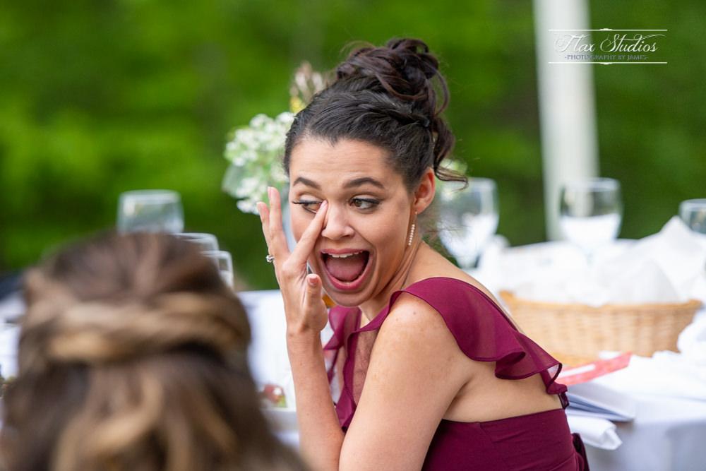 Castine Maine Wedding Photographers Flax Studios-81.jpg