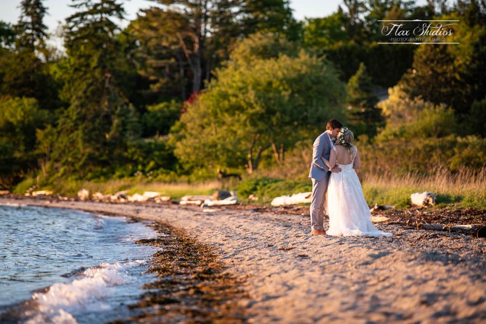 Castine Maine Wedding Photographers Flax Studios-86.jpg