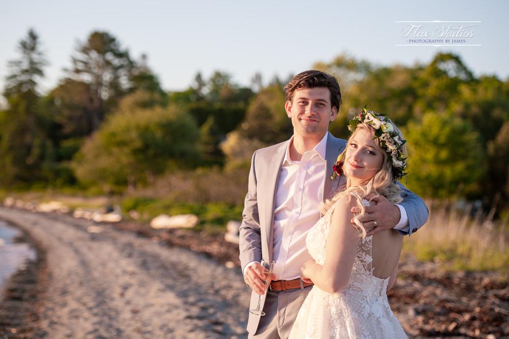 Castine Maine Wedding Photographers Flax Studios-87.jpg