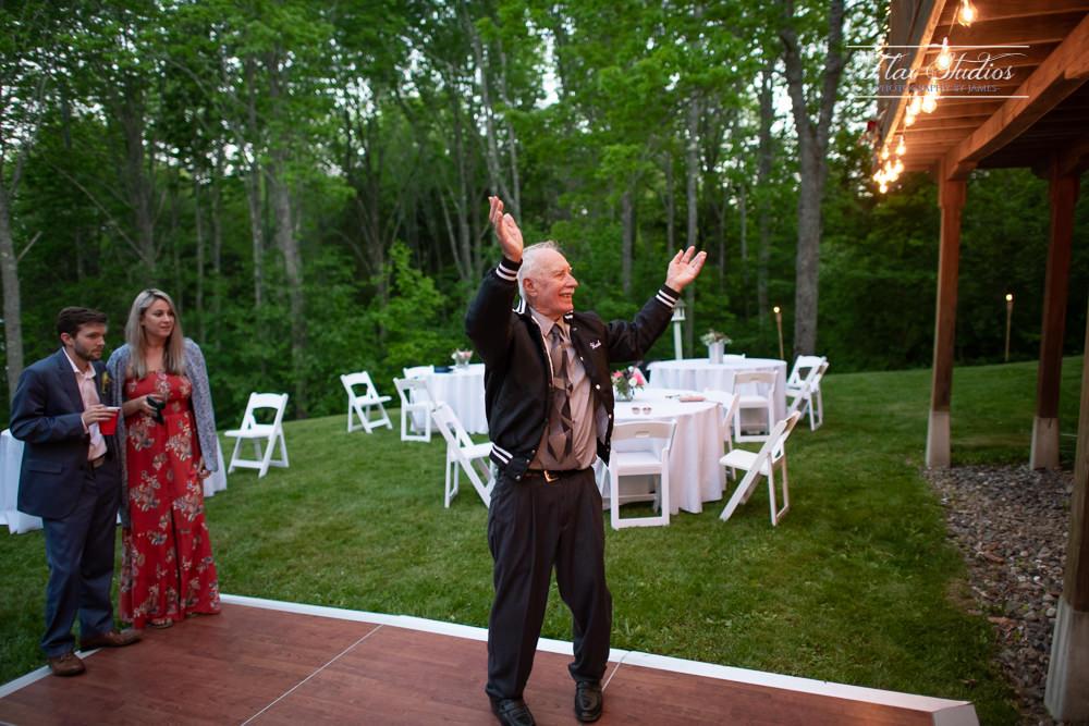Castine Maine Wedding Photographers Flax Studios-93.jpg