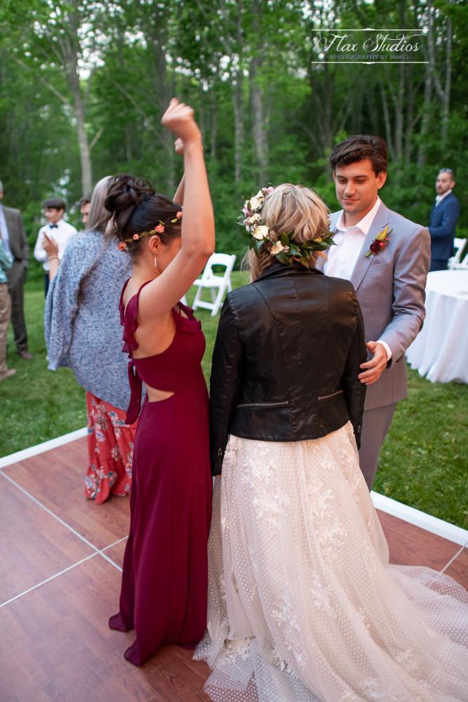 Castine Maine Wedding Photographers Flax Studios-94.jpg