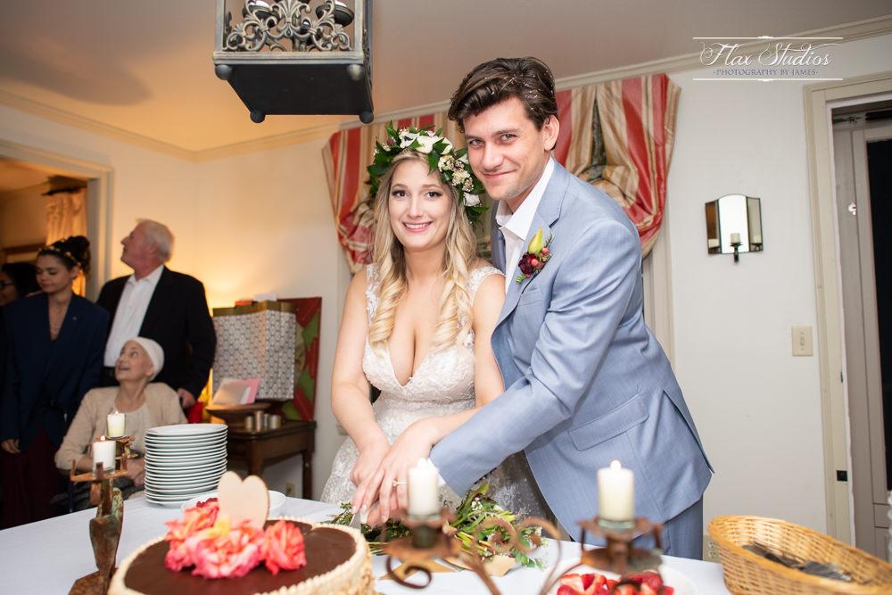 Castine Maine Wedding Photographers Flax Studios-102.jpg