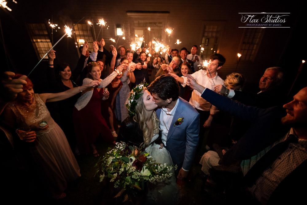 Castine Maine Wedding Photographers Flax Studios-101.jpg