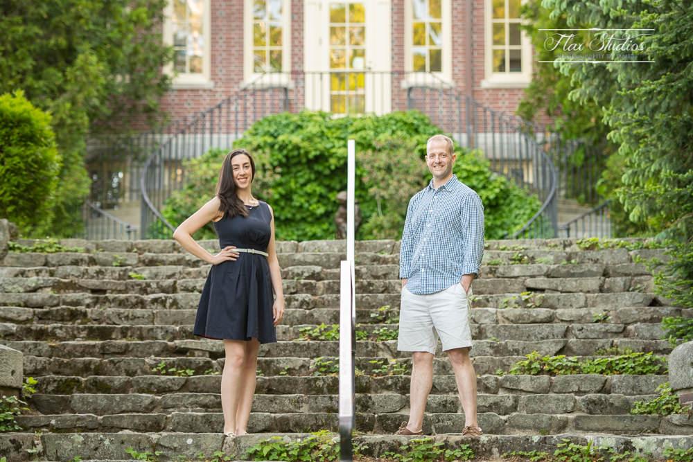 Camden Maine Engagement Photographers-3.jpg