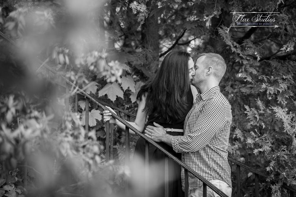 Camden Maine Engagement Photographers-4.jpg