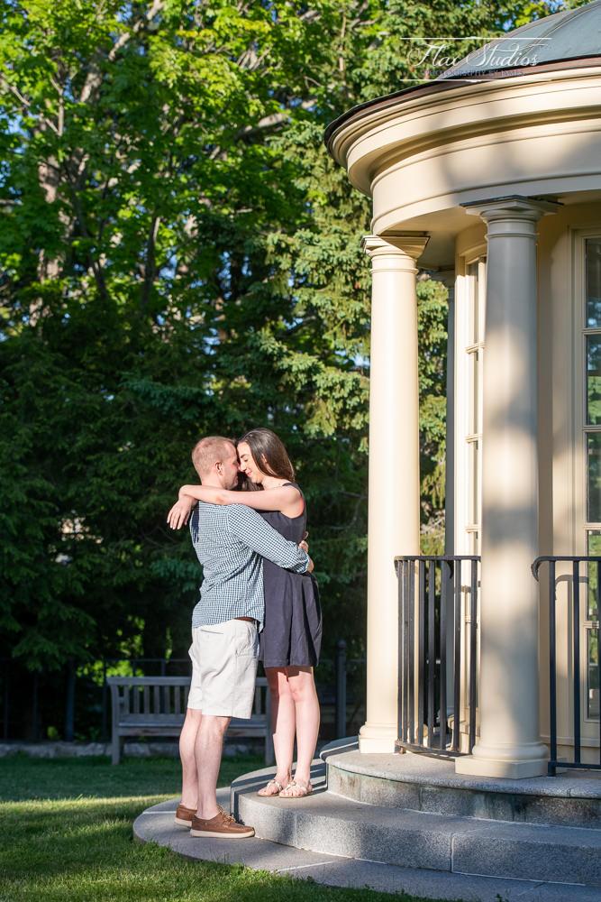 Camden Maine Engagement Photographers-5.jpg