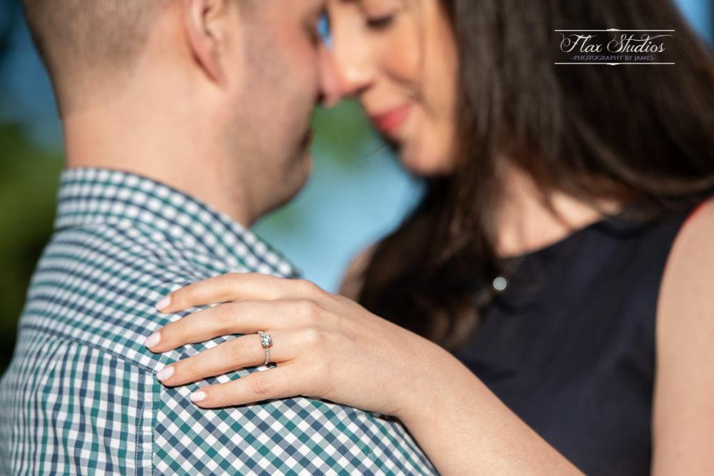 Camden Maine Engagement Photographers-6.jpg