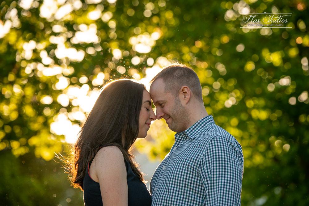 Camden Maine Engagement Photographers-8.jpg