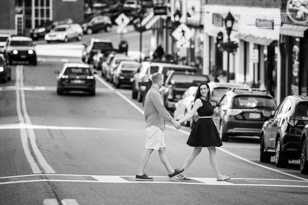 Camden Maine Engagement Photographers-9.jpg