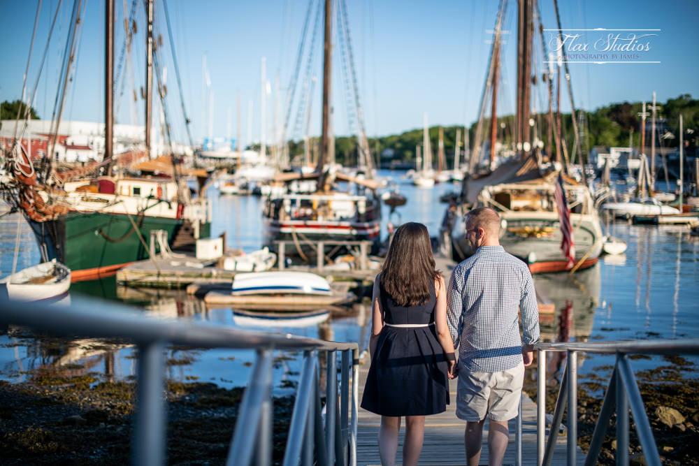 Camden Maine Engagement Photographers-12.jpg