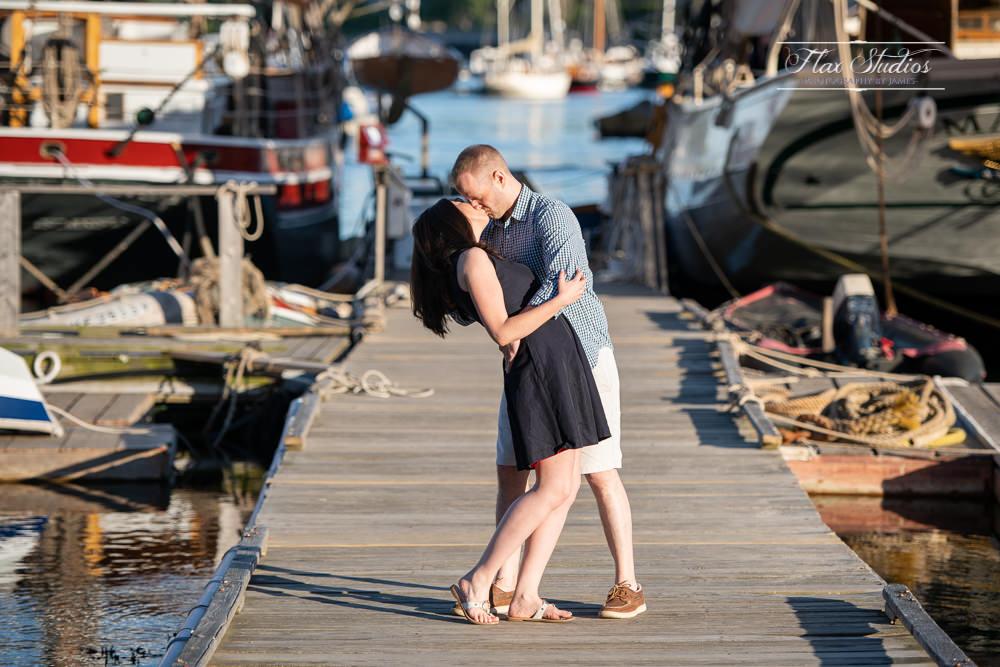 Camden Maine Engagement Photographers-13.jpg