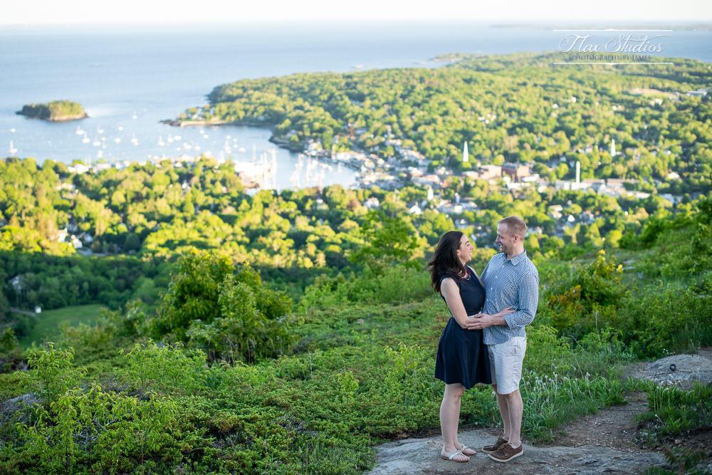 Camden Maine Engagement Photographers-15.jpg