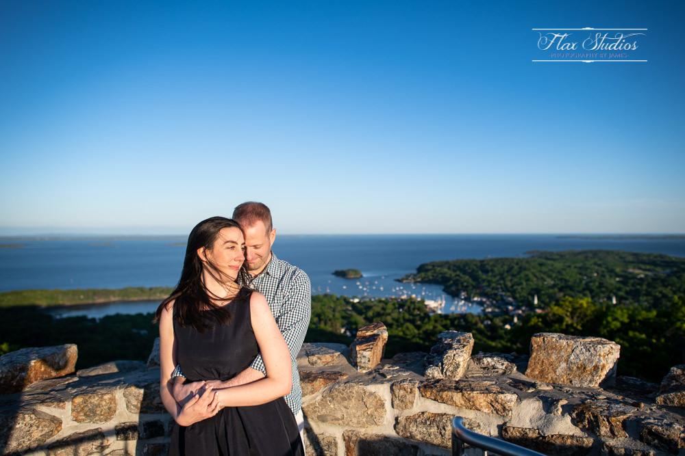 Camden Maine Engagement Photographers-18.jpg