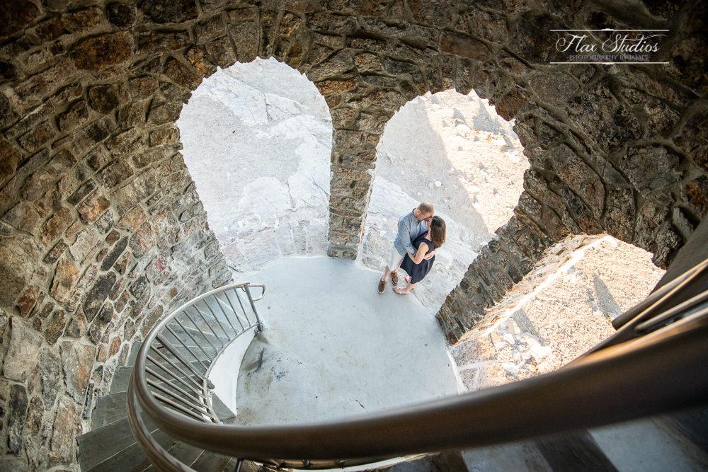Camden Maine Engagement Photographers-19.jpg