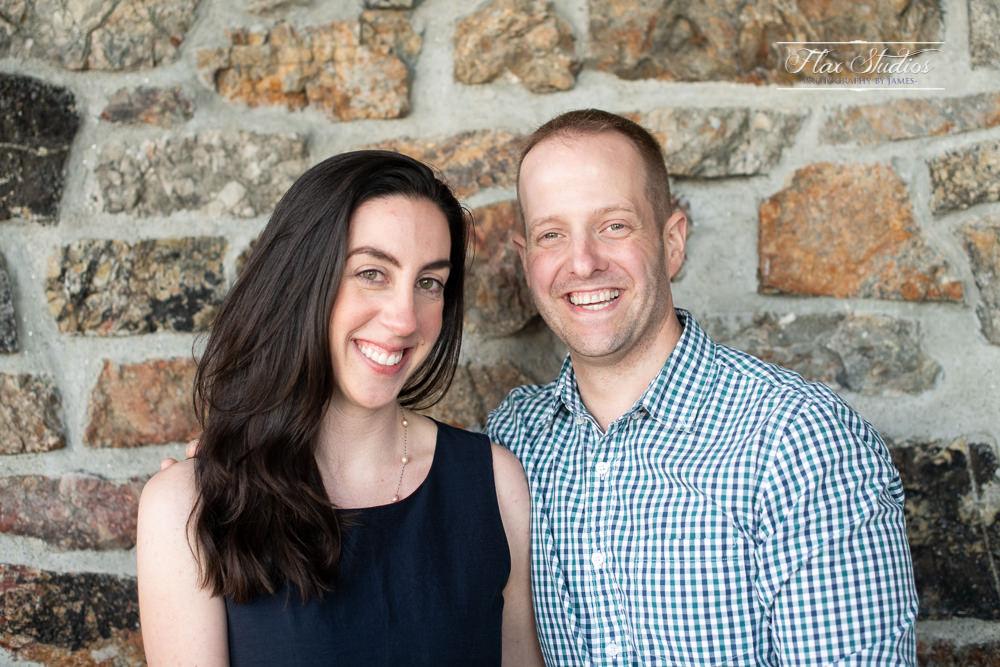 Camden Maine Engagement Photographers-21.jpg