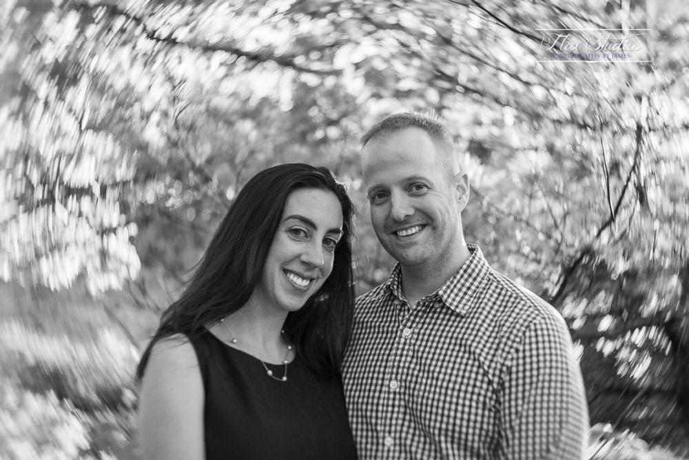 Camden Maine Engagement Photographers-23.jpg